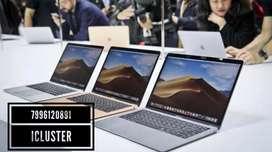 Apple MacBook Pro / Mac Air / Retina / TouchBar / iphone / Warranty