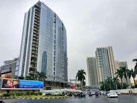 Dijual Cepat Apartmnt LUX,Pondok Indah Residence Jakarta Selatan