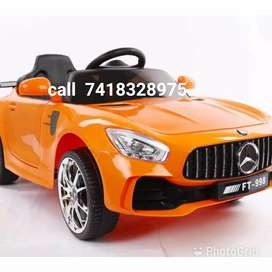 BRAND new kids driving electric cars and BIKES at wholesale