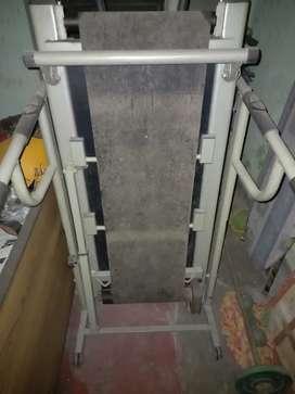 Manual Treadmill for Sale