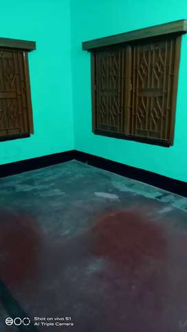 2bhk room rent in dumdum near metro station