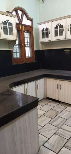 3 BHK properties on rent
