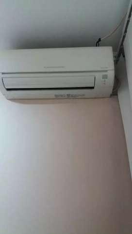 jasa AC dan service elektronik pendingin