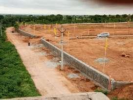 hmda plots avail for sale at maheswaram