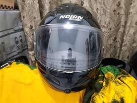 Helm Nolan N100 Modular