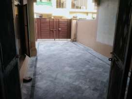 Modal twon link road phase 3.for rent