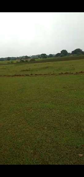 2613 qft Plot for sale at lodhma bngaw gulmarg city A project by ayyan