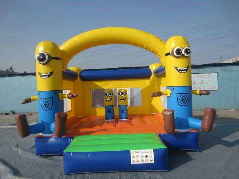 New comercial grade jumpimg castles slides are available110011 0