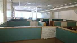 Rental earning commercial buildingfor sale