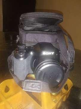 Kamera digital wauwwwww