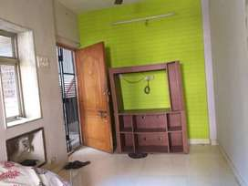 1 bhk room on rent in bandra east