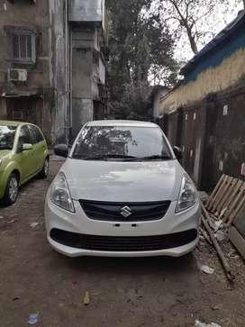 Maruti Suzuki swift Dzire T PERMIT CNG (NEW CARS)