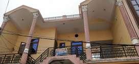 Kothi sell in Kapil Vihar Banna Devi Aligarh