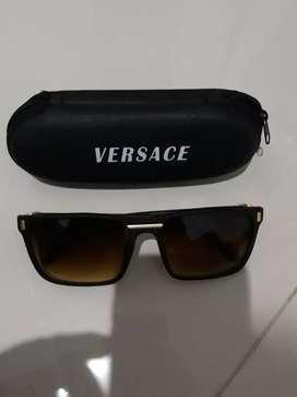 Menyediakan kacamata plus frame harga terjangkau