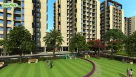 Plot At Kuldeep Vihar
