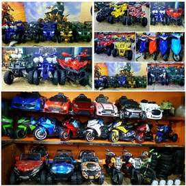 Full verity of battery and Fuel Quad ATV BIKE 50 cc to 300 cc 4 sale.