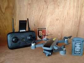 Drone JJRC X9P Heron