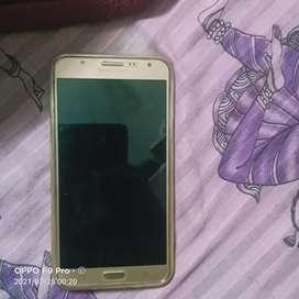 good condition phone