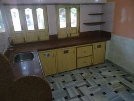 Independent Bungalow For PG Guest house MNC company etc.