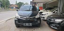Daihatsu xenia R dlx mt 2015, Tangan pertama, km83rb, pajak 06-2021