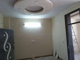 1BHK in 14 Lacs