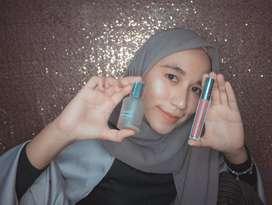 Foto Katalog Produk Bandar Lampung