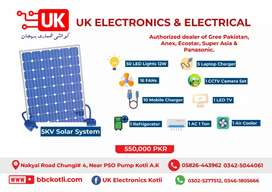 Required Electric engineer or diploma holder