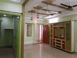 Sale 2bhk flat 930 sft,Manaslane old bowenpally - trimalgherry-,39 lac