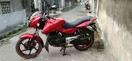 Bajaj Pulser 150 mint condition instant sale