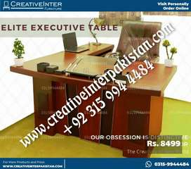 Office table brandnew sofa bed set dining workstation  chair
