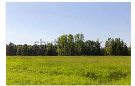 2 kotha land near springdal school chinamors