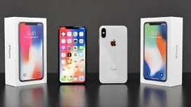 iphone all models in best price