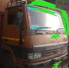 SHIV  SAGAR MOTORS,  Deal in Commercial Vehicles