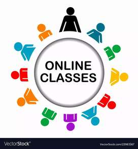 Social Science Online tuition for 6th class to 9th class