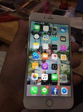 apple iPhone 6S are available in best price COD Available.
