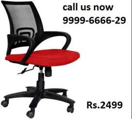 brand new office chair in best price