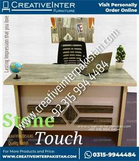 Office table desk alldesign1price HighQuality Sifa bed study laptop