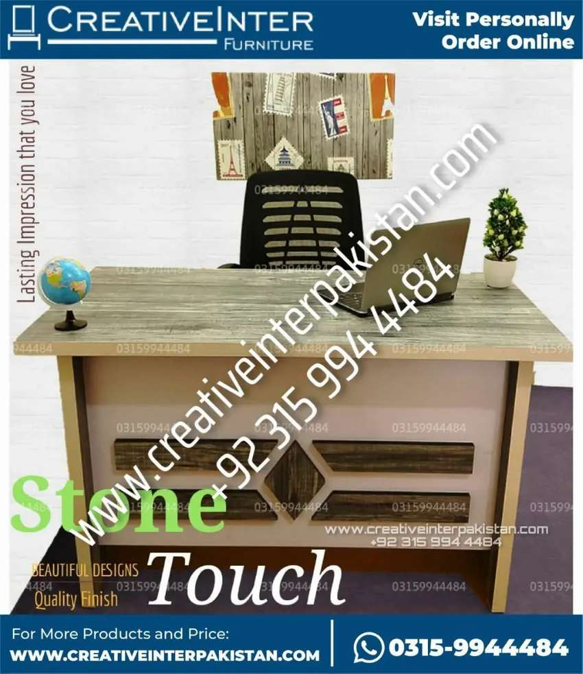 Office table desk alldesign1price HighQuality Sifa bed study laptop 0