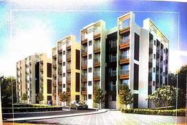 New project 1 rk only for 14.5 lakh in renj office,Vasai East.