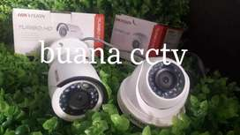 READY STOK CCTV CAMERA 2MP ALL BRAND