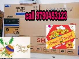 NEW SONY SMART ANDROID LED/oLED TV @OFFER RATE