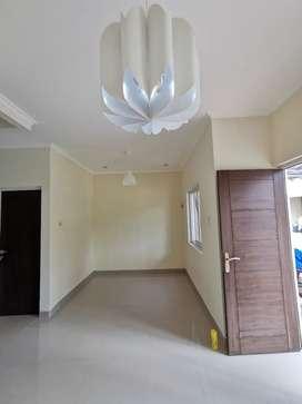 Rumah baru disewakan di daerah bintaro, Champaca Residence