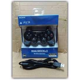 stick stik joystik gamepad playstation PS 3 PS3 Wireless