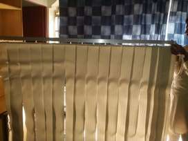 Office Blinds for sale