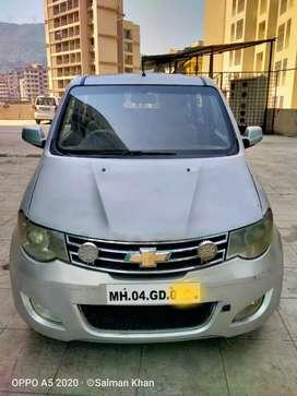 9zero8295four367 car attach in 180000