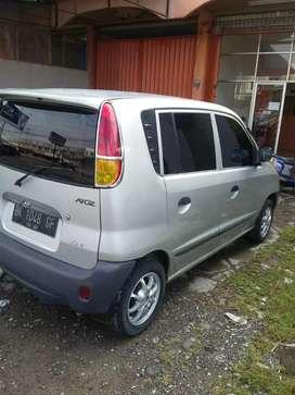 Hyundai atoss original