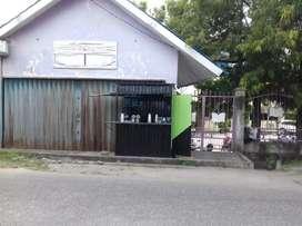 Dicari karyawati untuk jual thaitea di depan stikes harapan ibu jambi