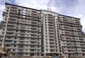 A Luxury premium gated community in Endada,Vizag city.