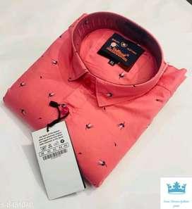 SN Sharma Fashion Trend Industry