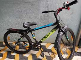 Hercules bicycle for sale